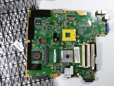 Fujitsu Amilo Pro V2055 Motherboard - 50-71136-22