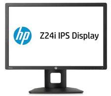 Écrans d'ordinateur HP 1920 x 1200