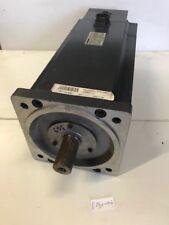 CONTRAVES AC moteur servo Macs ABC 19 M 20/0/rc/ea/th