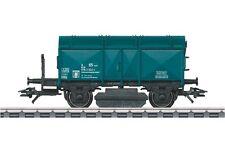 Märklin 46049 Schienen-Reinigungswagen 926 der DB H0 AC Neu