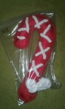New listing Tough dog toys for large dogs