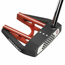 ODYSSEY EXO SEVEN PUTTER 35 IN