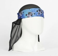 Hk Army Paintball Airsoft Cat Cobain Headwrap * Free Shipping *