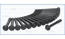 Cylinder Head Bolt Set For NISSAN FRONTIER TD 2.5 98 TD25Ti (2001-)