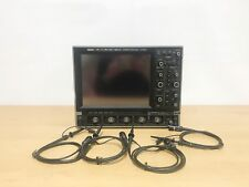 LeCroy WaveSurfer 64Xs-A 600MHz 2.5GS/s 4Ch Oscilloscope with PP023 probes