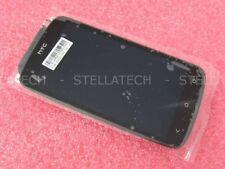 Original htc one s pantalla LCD + pantalla táctil + LCD cover