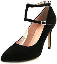 0e898827f536 Barneys New York Women s Heels for sale