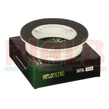 Air Filter Hiflo HFA4506 for Yamaha XP 500 A T-Max ABS - 2011