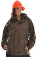 Bonfire Winter Sports Coats & Jackets for Women