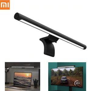 Xiaomi Mijia LED Monitor Hanging Light Bar Display Screen Lamp USB