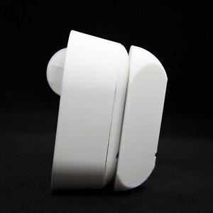 Ikea Tradfri Motion Sensor Corner Mount
