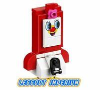 LEGO Dimensions Powerpuff Girls - PPG Smartphone Minifigure - FREE POST