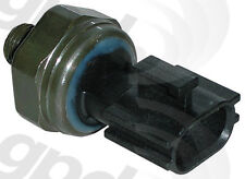 Global Parts Distributors 1711553 Air Conditioning Switch