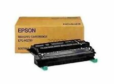 Original Toner EPSON EPL-N2700 / Imaging Cartridge S051068 C13S051068