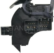 Standard CBS1332 Headlight Switch