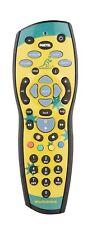 New Foxtel ARU Remote WALLABIES