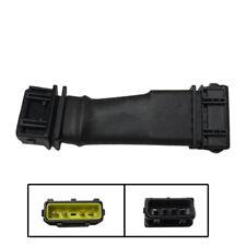 New ICM Delete Conversion Bypass Connector For Audi B5 A4 VW Passat 1.8T