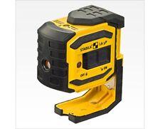 Stabila Laserbob 5 Beam Layout Tool 3160