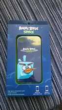 Angry Birds Space case for iphone 4/4s