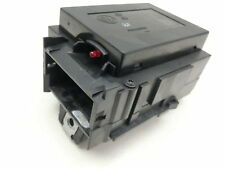 Bouton de Démarrage Commutateur D'Allumage pour VW Passat 3c B6 05-10 3C0905843R