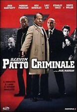 DvD PATTO CRIMINALE - (2006)  ......NUOVO