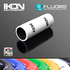 Renault Megane | R26 225 | Silicone Hose | Boost | White Red Yellow Blue & More