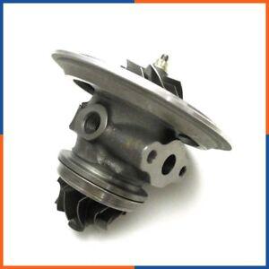 CHRA Cartridge for NISSAN | 466543-0001, 466543-0002