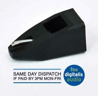 Replacement Ortofon Stylus Needle 5E for OM 5E / OMB 5E OMB OMP OMT