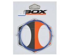 91-9320B-P Box Nano Brake Cable