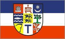 Fahne Flagge Angeln 60 x 90 cm Bootsflagge Premiumqualität