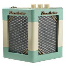 Danelectro Hodad II Mini Amp Guitar Amplifier Practice Hodad 2 Portable