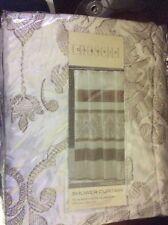 "Croscill  madeline Shower Curtain 70"" x 72"""