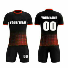 Lot 12 Soccer sets Uniforms Jersey Shorts Only For adults $20/Per Set