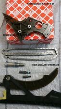 Timing Chain Kit BMW 116i 118i 120i 318i 320i 1.6 2.0 petrol N43B20A N43B16A