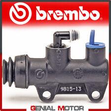 Pinza Freno Posteriore Brembo 10477620 Ducati SP5 888 Dal 1993 Al 1993