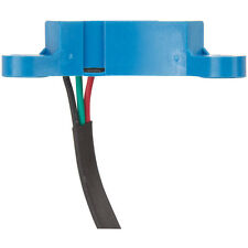 Spectra Premium Industries Inc S10109 Crank Position Sensor