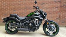 2020 Kawasaki Vulcan 650, Brand new and in stock now