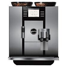 Jura GIGA 5 11 Cups Espresso Machine - Aluminum, free shipping Worldwide