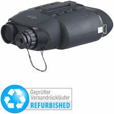 Zavarius Nachtsichtgerät binokular, bis 700 m IR-Sichtweite, Versandrückläufer