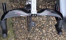 Zipp SL70 Aero carbon bars 42cm Road Racing CX Colnago Pinarello Bike