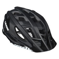 Limar 888 MTB Helmet Medium Black