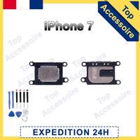 IPHONE 7 MODULE ECOUTEUR INTERNE HAUT PARLEUR + EXPEDITION SOUS 24H