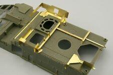 Eduard 1/35 M1134 Atgm Blast Panels # 36096