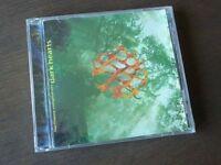 Dark Hearts 1-Harthouse Compilation (1995, US) Metal Master, The Ambush, .. [CD]