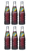 TROPICAL Soda Sabor Uva 12 oz. 6 Pack (Grape Flavor Soft Drink)