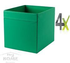ikea kisten g nstig kaufen ebay. Black Bedroom Furniture Sets. Home Design Ideas