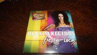 Fiesta Loca CD single Desaparecidos