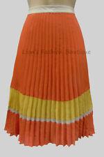 Karen Millen Knee Length Pleated, Kilt Skirts for Women