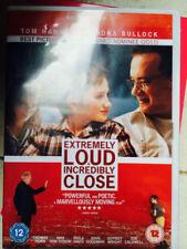 Standard Edition DVD Tom Hanks DVDs & Blu-ray Discs