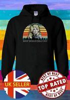 Dolly Parton What would Dolly do Hoodie Sweatshirt Jumper Men Women Unisex 3737